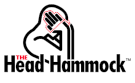 The Head Hammock Logo